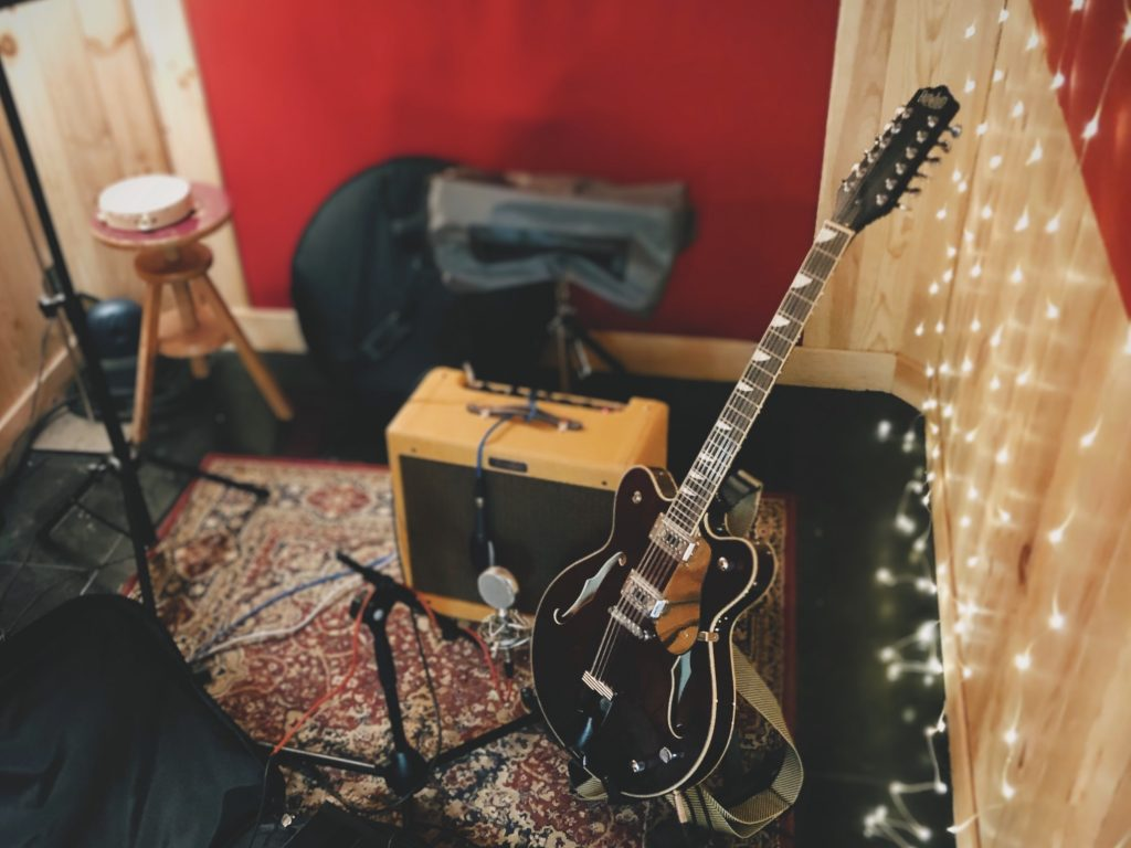 Created with RNI Films app. Preset 'Agfa Optima 200 Faded' + Processed with Focos